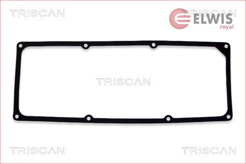 Joint de cache culbuteurs TRISCAN 515-6031 (X1)