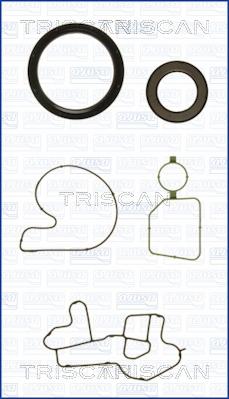 Joint de vilebrequin TRISCAN 595-4151 (X1)