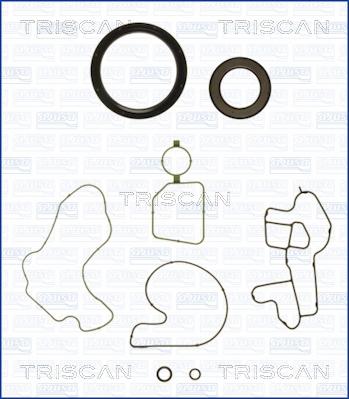 Joint de vilebrequin TRISCAN 595-4152 (X1)