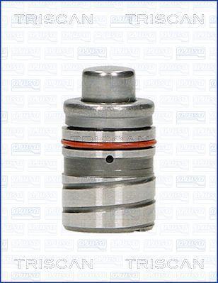 Poussoir de soupape TRISCAN 80-50000 (X1)