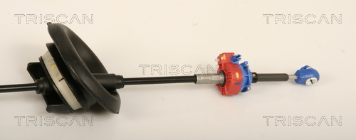 Accessoires de boite de vitesse TRISCAN 8140 28704 (X1)