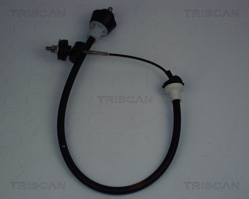 Cable d'embrayage TRISCAN 8140 29243 (X1)