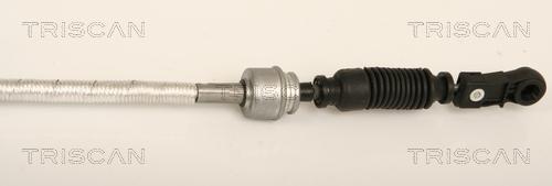 Accessoires de boite de vitesse TRISCAN 8140 29701 (X1)