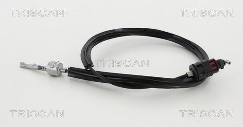 Accessoires de boite de vitesse TRISCAN 8140 29703 (X1)