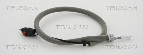 Accessoires de boite de vitesse TRISCAN 8140 29704 (X1)
