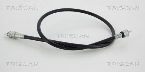 Cable de compteur TRISCAN 8140 38411 (X1)
