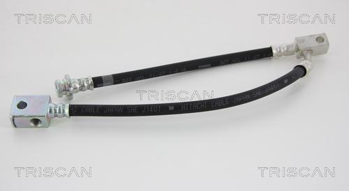 Flexible de frein TRISCAN 8150 14266 (X1)