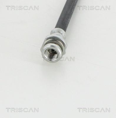 Flexible de frein TRISCAN 8150 14288 (X1)