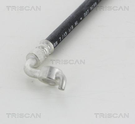 Flexible de frein TRISCAN 8150 14347 (X1)
