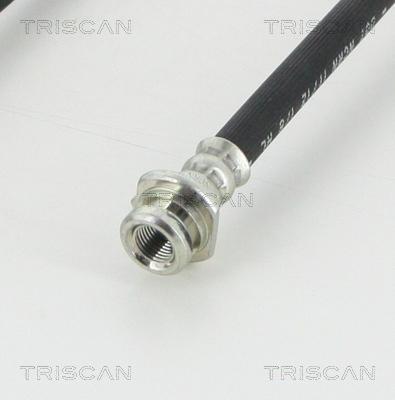 Flexible de frein TRISCAN 8150 14350 (X1)
