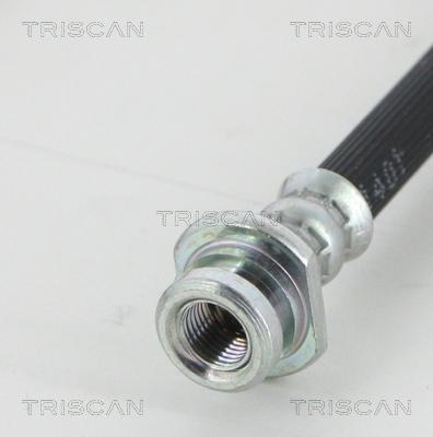 Flexible de frein TRISCAN 8150 14354 (X1)