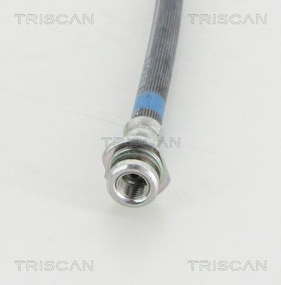 Flexible de frein TRISCAN 8150 14360 (X1)