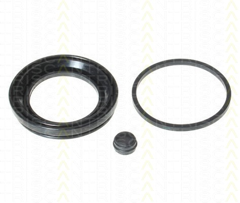 Joint etrier de frein TRISCAN 8170 182150 (X1)