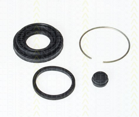 Joint etrier de frein TRISCAN 8170 183014 (X1)