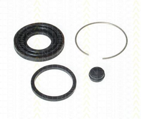 Joint etrier de frein TRISCAN 8170 183203 (X1)