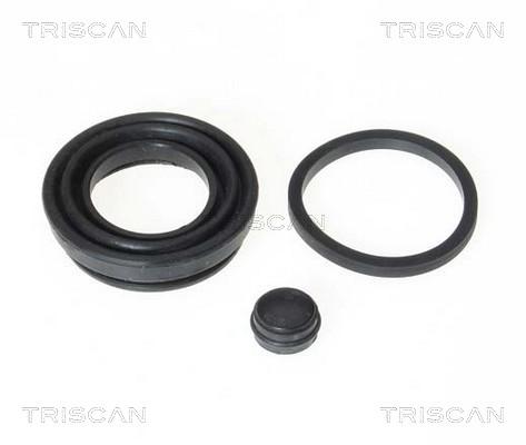 Joint etrier de frein TRISCAN 8170 183411 (X1)