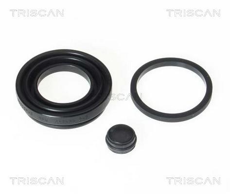 Joint etrier de frein TRISCAN 8170 183419 (X1)