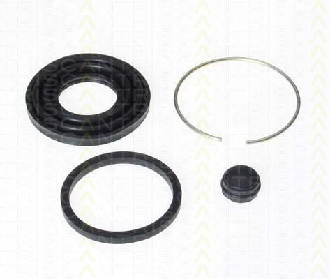 Joint etrier de frein TRISCAN 8170 183522 (X1)