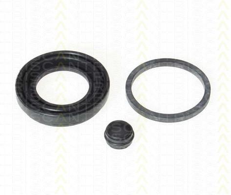 Joint etrier de frein TRISCAN 8170 183604 (X1)