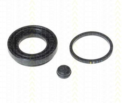 Joint etrier de frein TRISCAN 8170 183627 (X1)