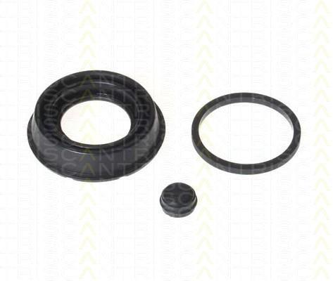 Joint etrier de frein TRISCAN 8170 183629 (X1)