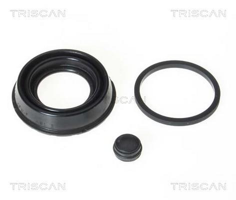 Joint etrier de frein TRISCAN 8170 183850 (X1)