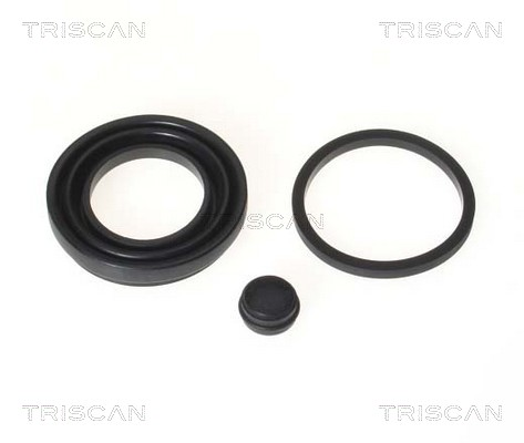 Joint etrier de frein TRISCAN 8170 183853 (X1)