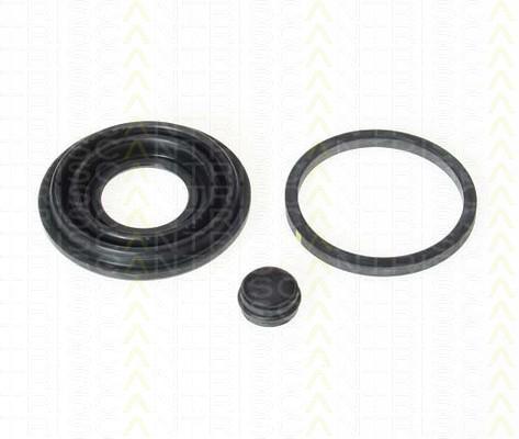 Joint etrier de frein TRISCAN 8170 183875 (X1)