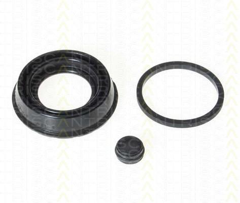 Joint etrier de frein TRISCAN 8170 183883 (X1)