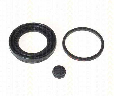 Joint etrier de frein TRISCAN 8170 184030 (X1)