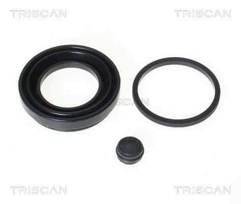 Joint etrier de frein TRISCAN 8170 184101 (X1)