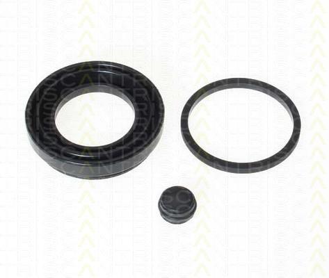 Joint etrier de frein TRISCAN 8170 184103 (X1)