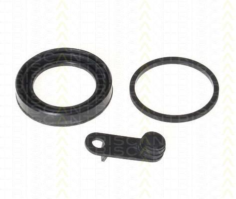 Joint etrier de frein TRISCAN 8170 184226 (X1)