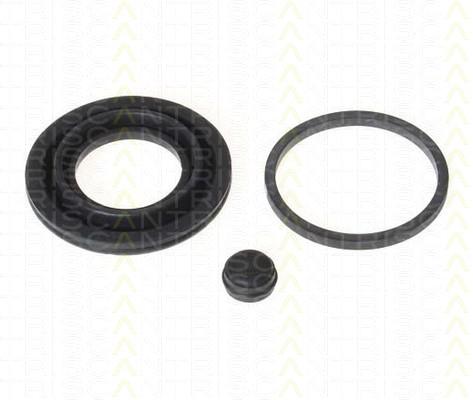 Joint etrier de frein TRISCAN 8170 184228 (X1)