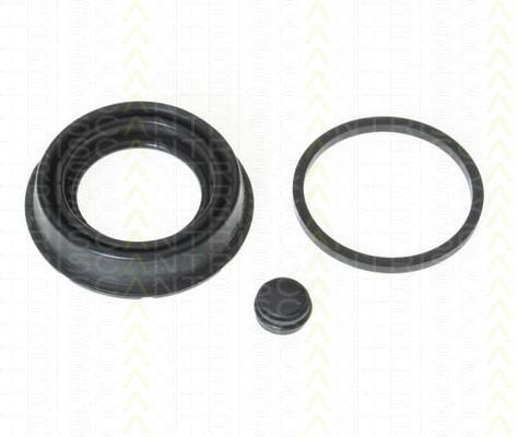 Joint etrier de frein TRISCAN 8170 184236 (X1)