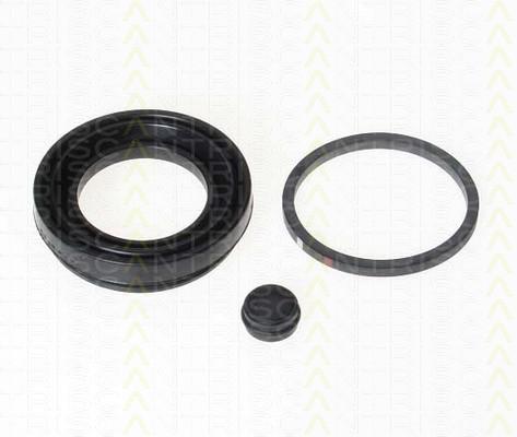 Joint etrier de frein TRISCAN 8170 184326 (X1)