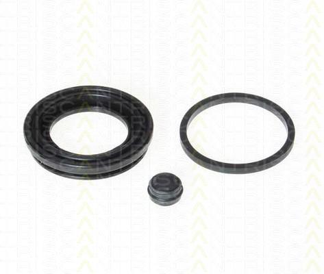 Joint etrier de frein TRISCAN 8170 184337 (X1)