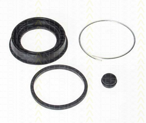 Joint etrier de frein TRISCAN 8170 184504 (X1)