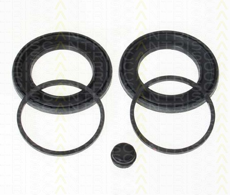 Joint etrier de frein TRISCAN 8170 184509 (X1)