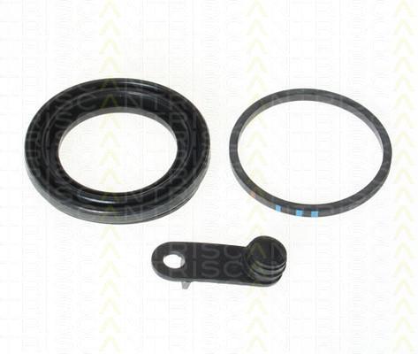 Joint etrier de frein TRISCAN 8170 184808 (X1)