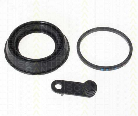 Joint etrier de frein TRISCAN 8170 184870 (X1)