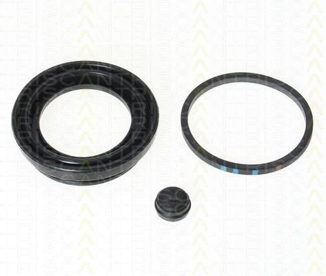 Joint etrier de frein TRISCAN 8170 184879 (X1)