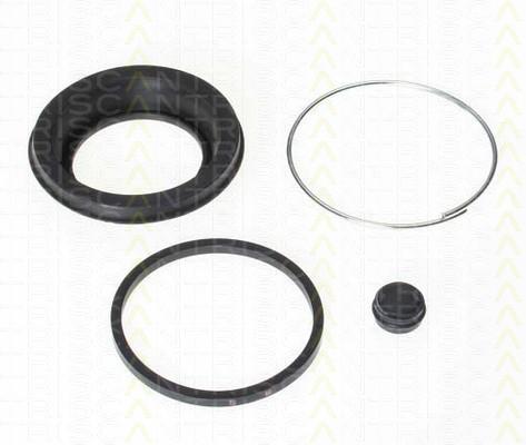 Joint etrier de frein TRISCAN 8170 185104 (X1)