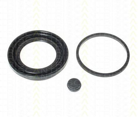 Joint etrier de frein TRISCAN 8170 185209 (X1)