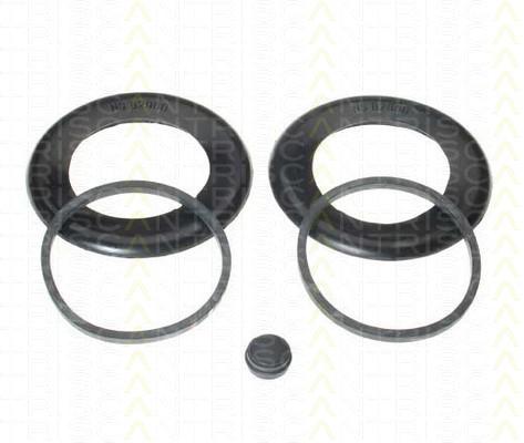 Joint etrier de frein TRISCAN 8170 185403 (X1)
