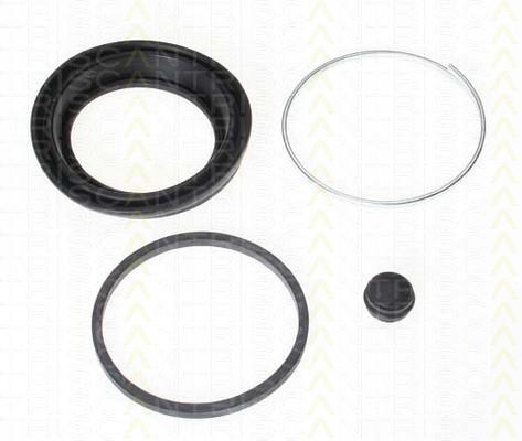 Joint etrier de frein TRISCAN 8170 185409 (X1)