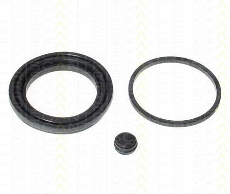 Joint etrier de frein TRISCAN 8170 1854100 (X1)