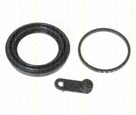 Joint etrier de frein TRISCAN 8170 1854102 (X1)