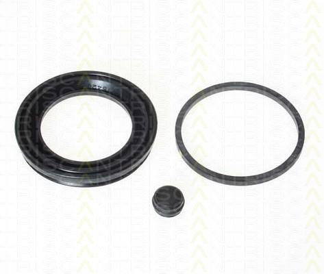 Joint etrier de frein TRISCAN 8170 185463 (X1)