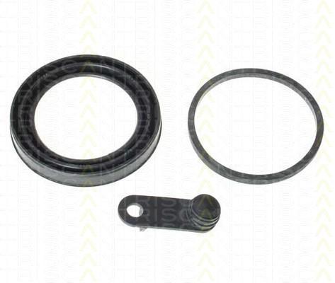Joint etrier de frein TRISCAN 8170 185473 (X1)